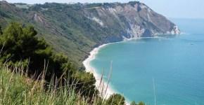 Conero, le spiagge più belle delle Marche