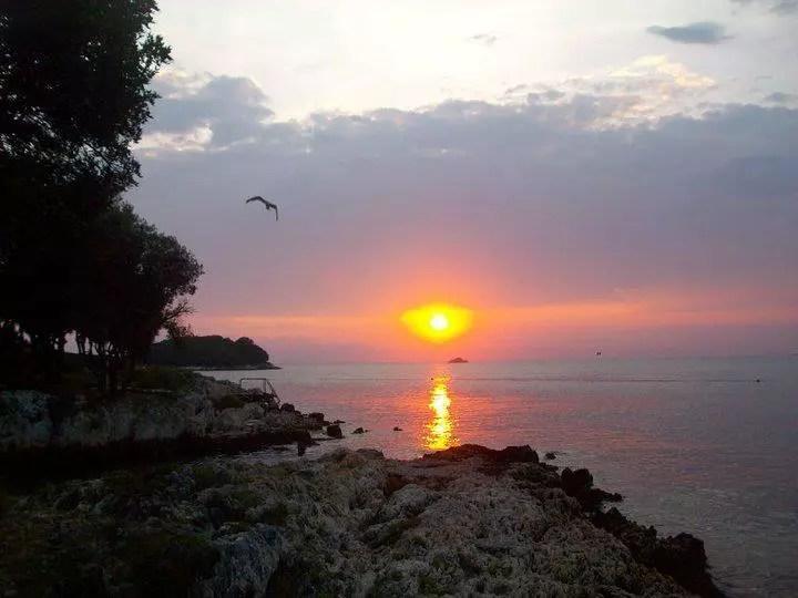 croazia-chiara-regazzini