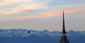Cosa fare il sabato mattina a Torino
