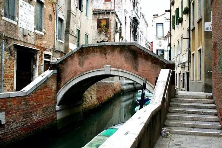 venezia-ponte-tette-vedere
