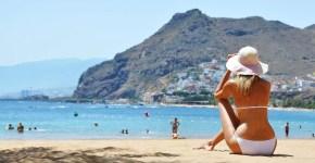 Blogtour alle Isole Canarie: Lanzarote e Fuerteventura