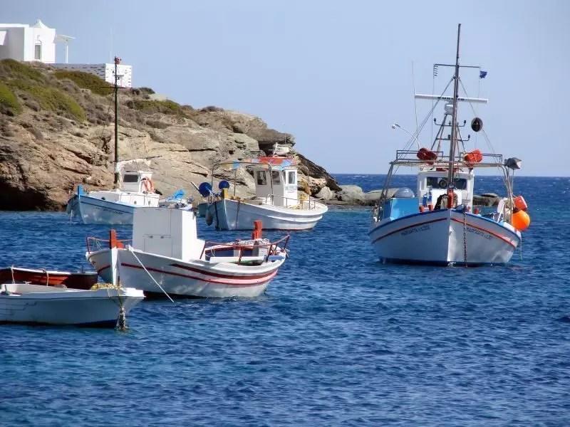 grecia-platis-gialos