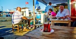 Tre giorni a Istanbul: cosa fare