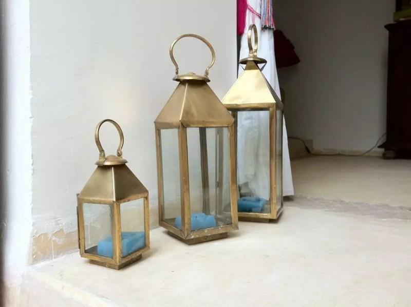 marocco-lanterne-riad