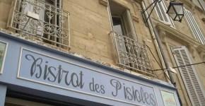 Marsiglia: 5 cose da vedere