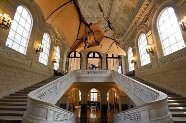 parigi-museo-arti
