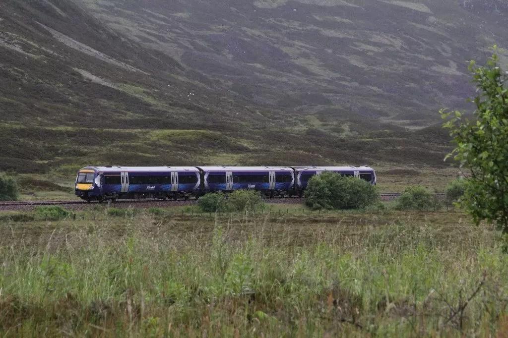 scozia-scotrail-natura