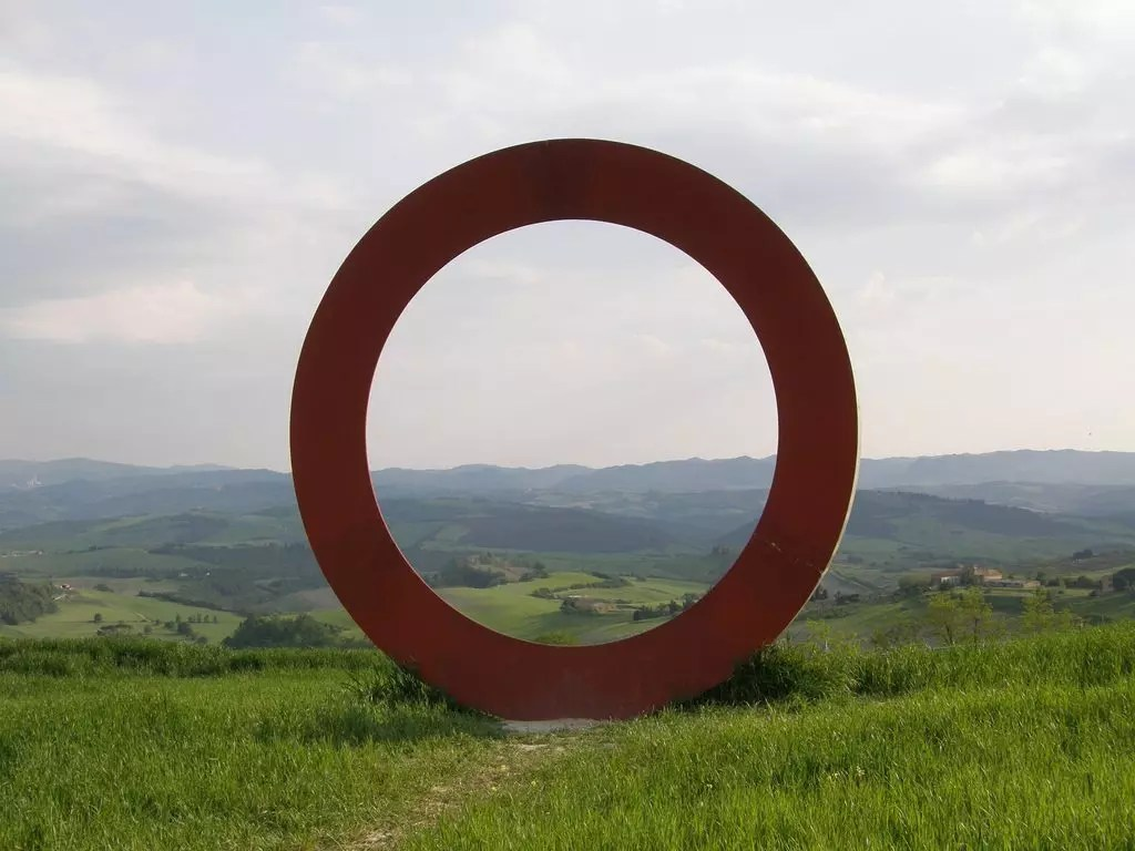 toscana-the-ring