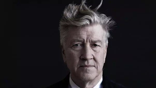 David Lynch in mostra a Bologna