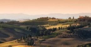 Settimana della Cultura in Toscana: eventi in ottobre