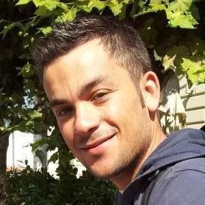 Stefano Finezzo