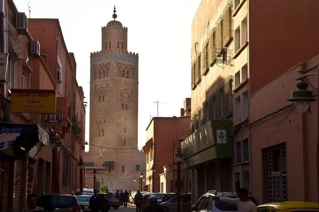 marocco-citta