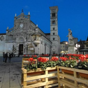 Prato Festival Natale: tutti gli eventi