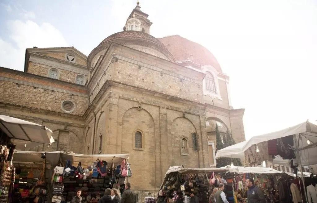 firenze-chiesa-san-lorenzo