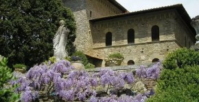 Villa Bardini a Firenze, perché visitarla