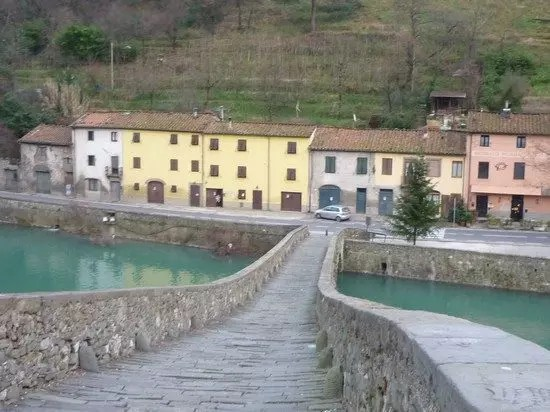 garfagnana-borgo