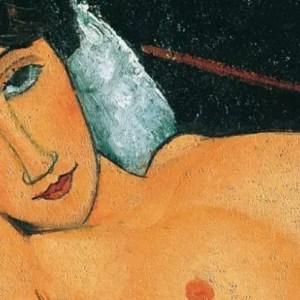 Una giornata a Pisa fra Modigliani e Mitoraj