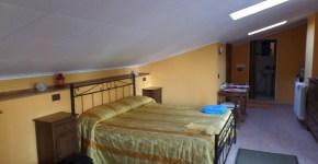 Dormire a Viterbo, b&b Al 25