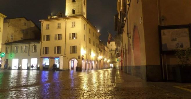 Langhe e Alba in Piemonte, dove dormire