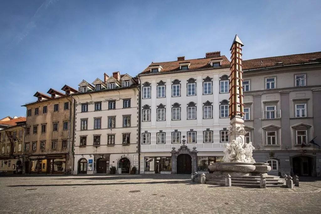 lubiana-centro-storico
