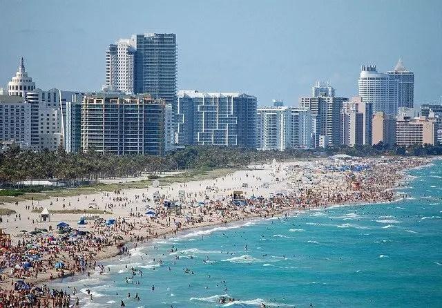 miami-south-beach
