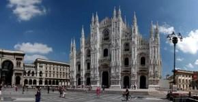 Milano, le mostre durante l'Expo 2015