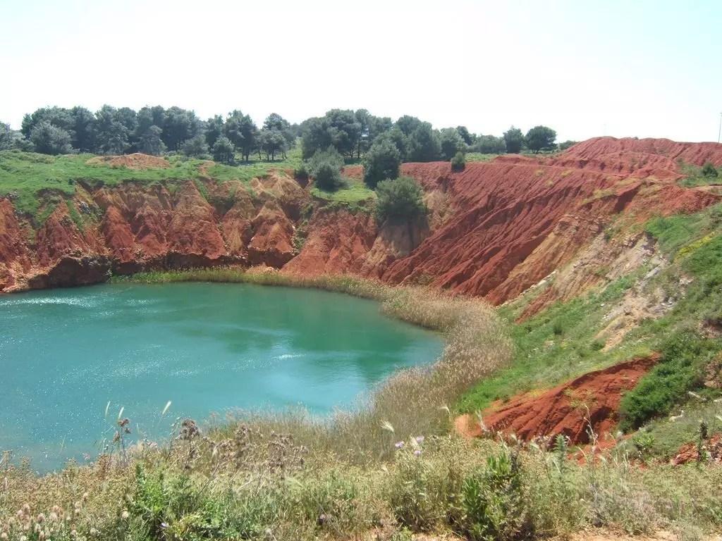 otranto-cava-bauxite