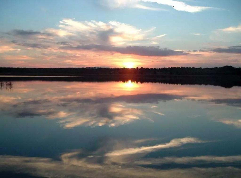 otranto-laghi-alimini