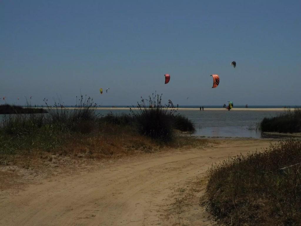costa-de-la-luz-kite-surf