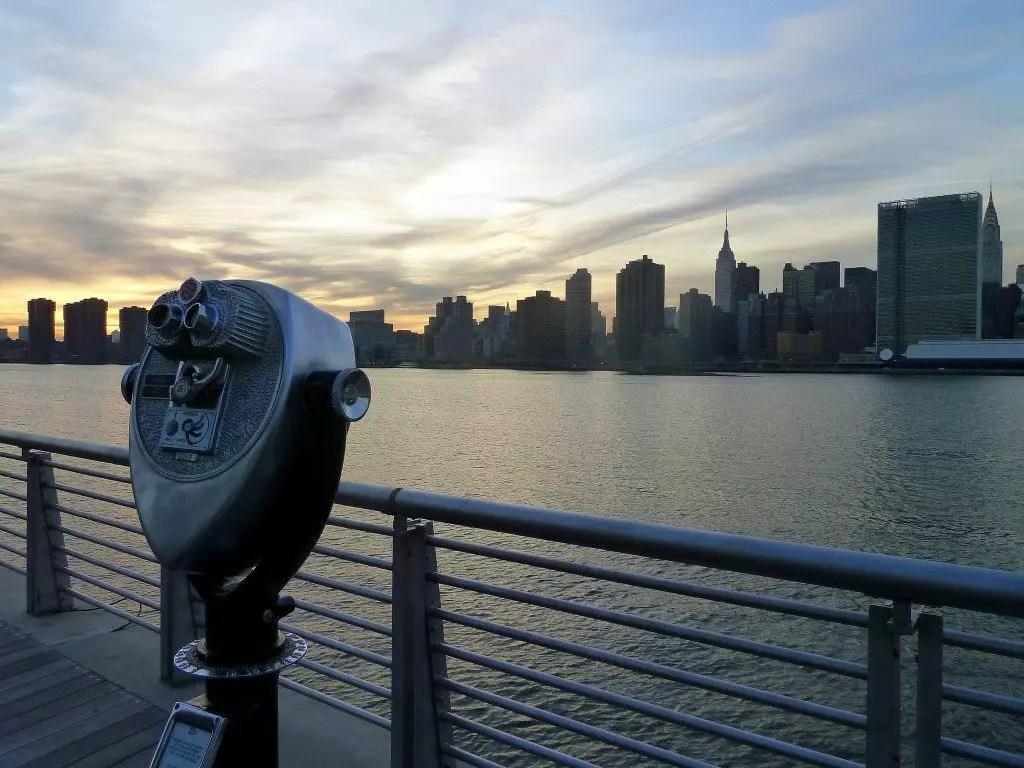 new-york-long-island