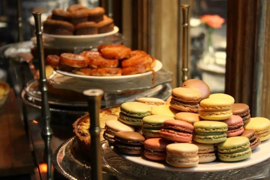 parigi-passage-macarones