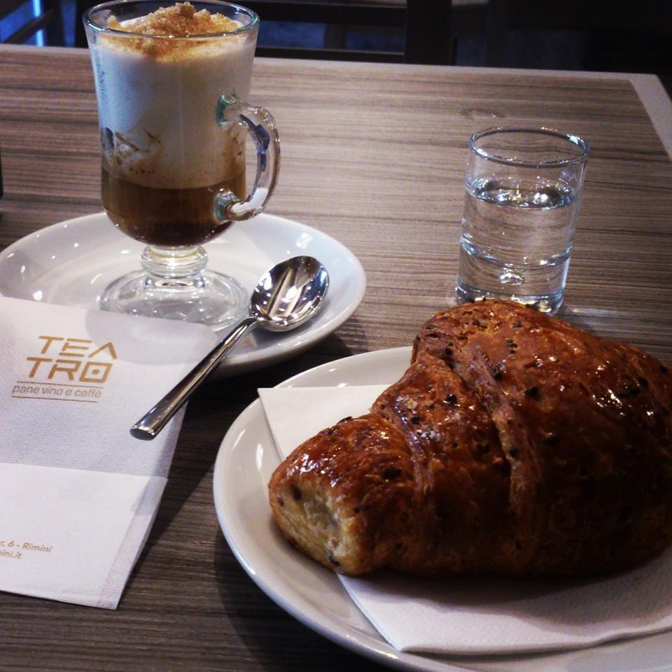 teatro-pane-vino-caffè-rimini