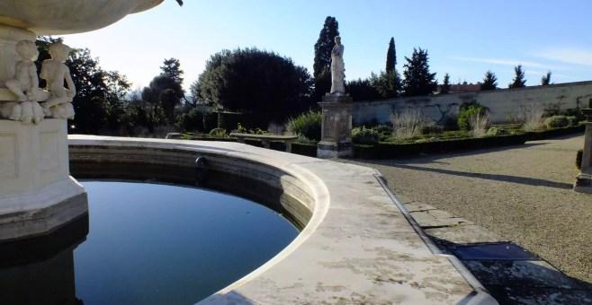 Ville medicee in Toscana, 14 siti in un itinerario
