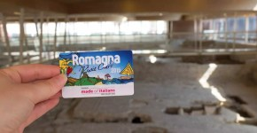 Romagna Visit Card, cos'è e come funziona