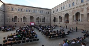 Fotografia Europea 2015 a Reggio Emilia