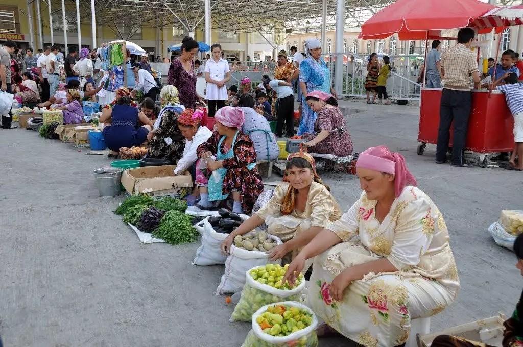 Siab-mercato