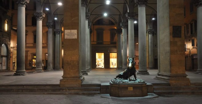 Tre cose da scoprire a Firenze