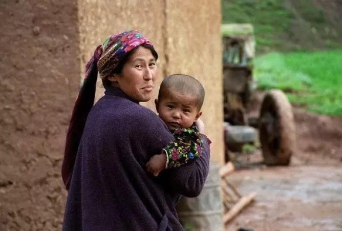 uzbekistan-donne