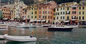 Cosa fare e dove mangiare a Santa Margherita