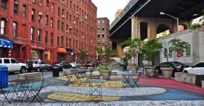 New York oltre Manhattan: Harlem, Brooklyn e Coney Island