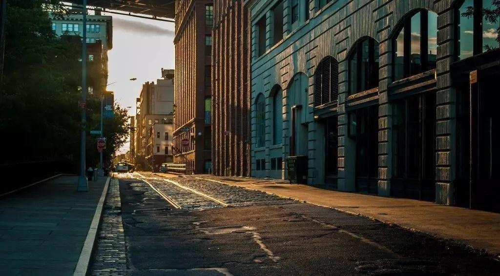 newyork-brooklun