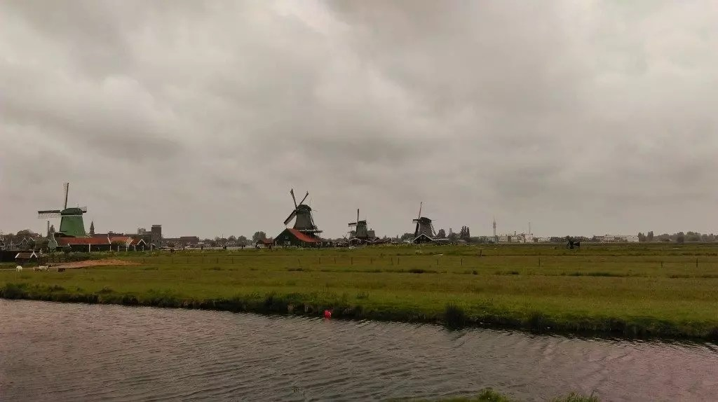 olanda-mulini-vento