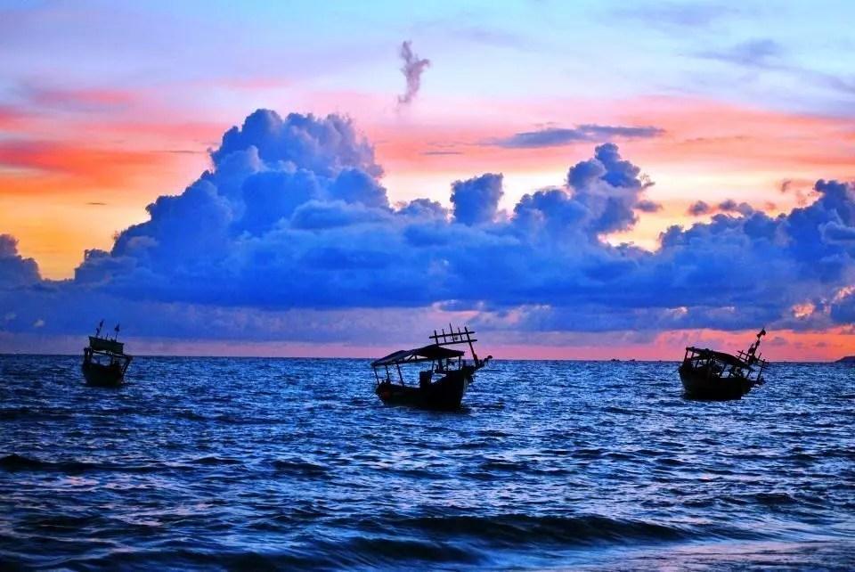 vietnam-mare-viaggio