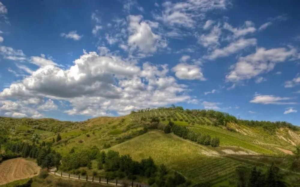 colline-romagna