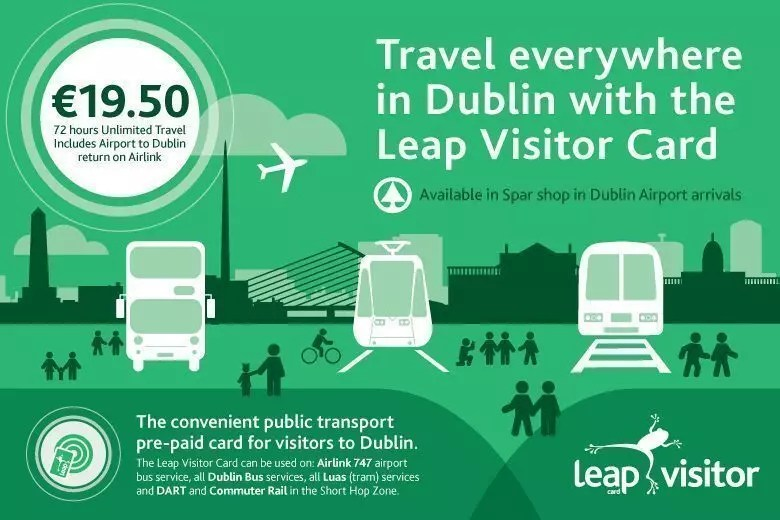 leap-visitor-card-2