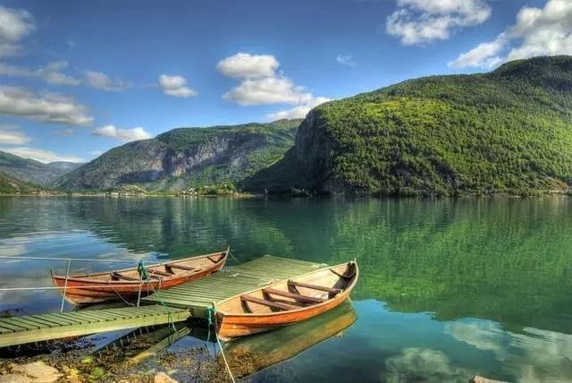 norvegia-estate