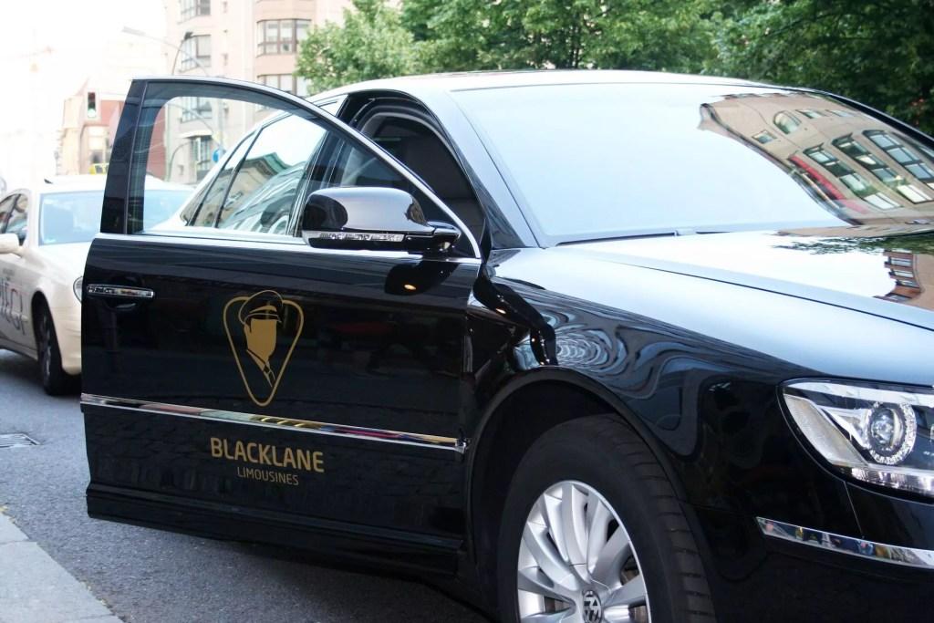 blacklane-car
