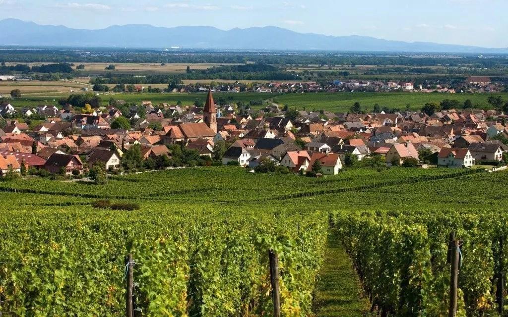 francia-borgogna