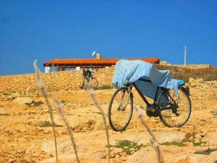 lampedusa-bici