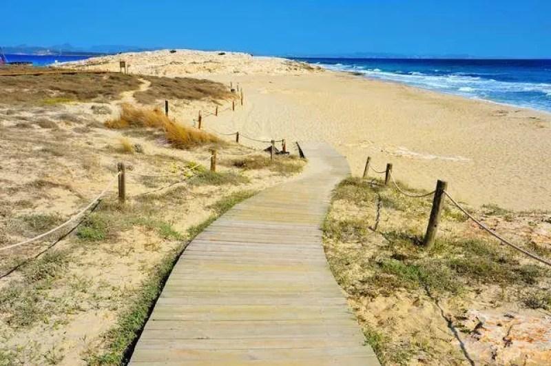formentera-spiagge-fuori-stagione